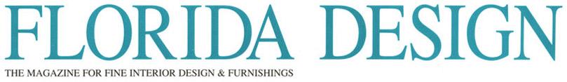 FLORIDA-DESIGN-logo