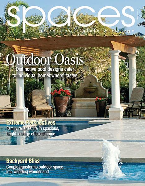 spaces-magazine-600
