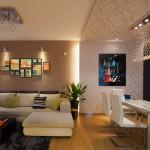 Costa's-Residence