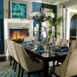 The Flynns Dining Retreat