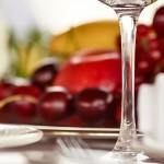 Table Setting Tips - Michael Gainey Signature Design