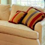 5 Essential Interior Design Pieces- MGSD