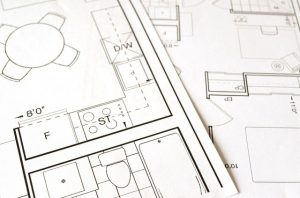 blueprint home remodel, Central Florida interior design, MGSD