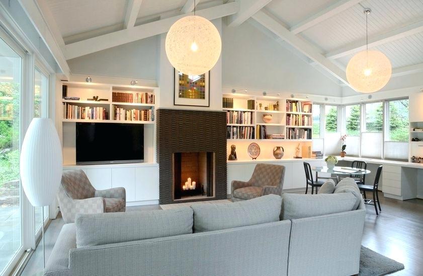 Bright open living room, Melbourne interior design, MGSD