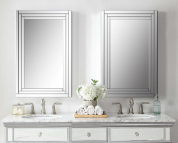 Through the Looking Glass: Mirror Shopping Guide