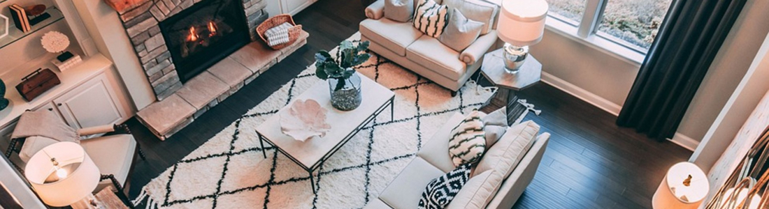 10 Popular Patterns to Liven Up Your Space