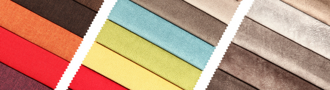 The 3 Factors You Need to Consider When Picking Textiles for Your Home