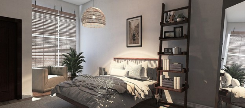 Online Interior Design Tools to Help You Envision a New Look