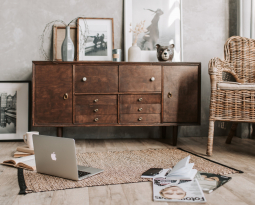 Conquer Clutter with these Popular Strategies