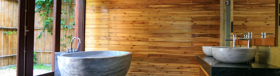 Interior Design Trend Alert: Japandi