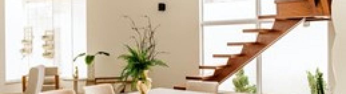 Interior Design Profile: Contemporary Design