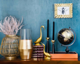 Exploring Eclectic: How to Mix-and-Match with Success