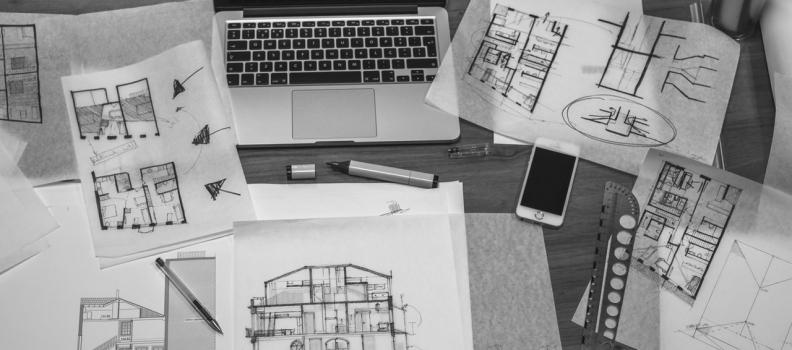 How Remodeling Your Home Without An Interior Designer Leads to Disaster
