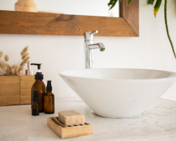 The 6 Most Popular Sink Styles for Your Bathroom