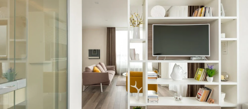 Learn These 6 Decorating Rules for Livable Rooms