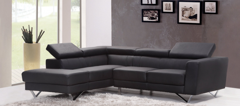 Sofa Buying Guide, Part 2: Sofa Styles
