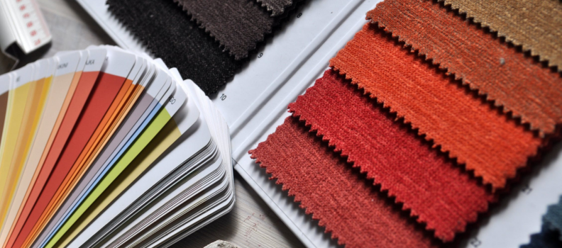 Sofa Buying Guide, Part 3: All About Upholstery
