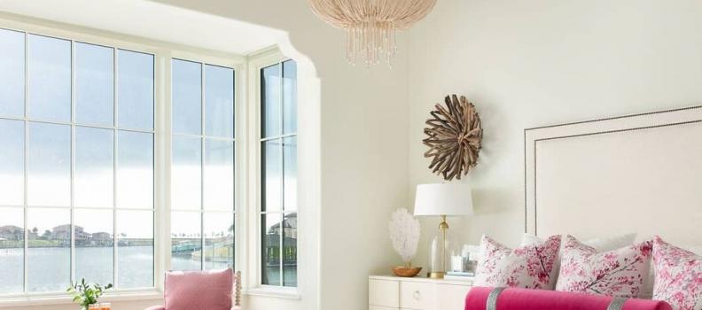 Interior Design Style Guide: Coastal