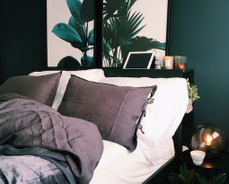 2019 Interior Design Trends: What's Here to Stay
