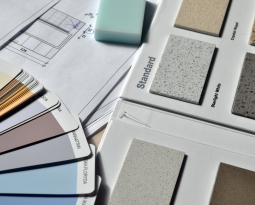 5 Reasons to Work with an Interior Designer in Melbourne, FL